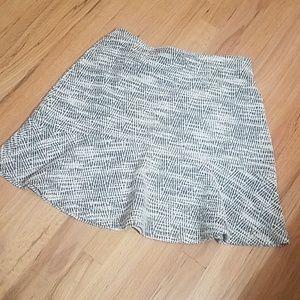 3/$30 LOFT Ann Taylor skirt size small